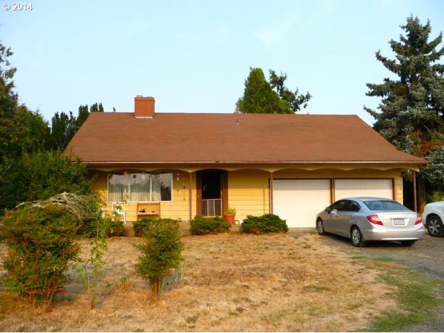 5220 Royal Ave, Eugene, OR