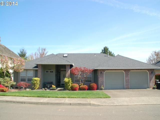 15068 SE 128th Ave, Clackamas, OR