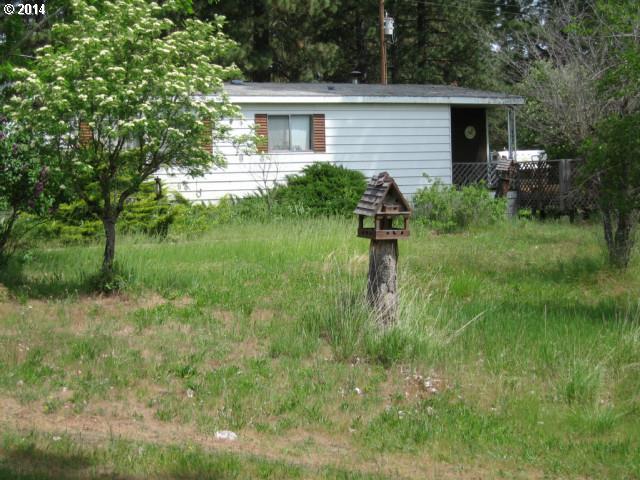 1723 Hwy 97, Goldendale, WA