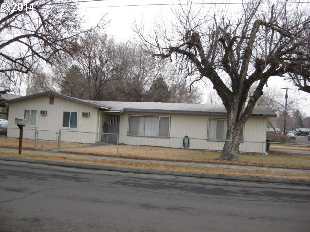 890 W Orchard Ave, Hermiston, OR