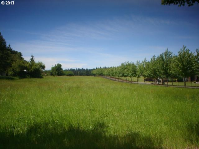 18701 SE 362nd Dr, Sandy, OR