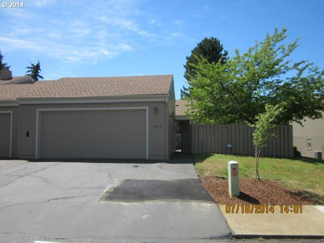 Loans near  Huntington Cir, Salem OR