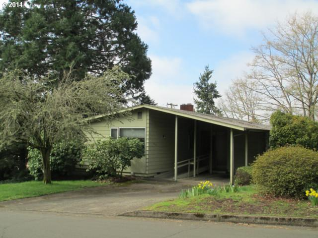 2880 Baker Blvd, Eugene OR 97403