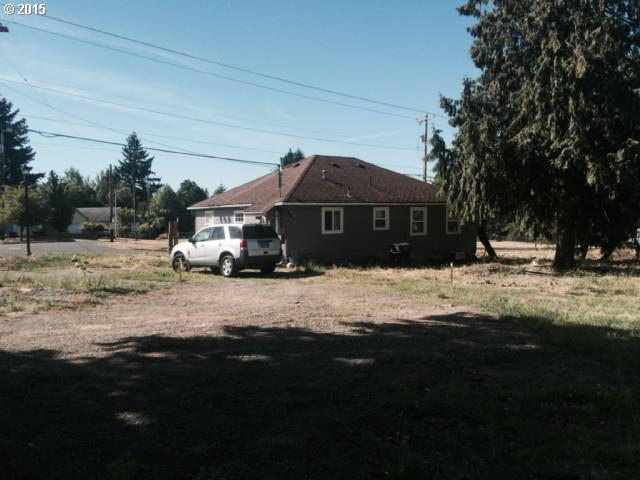 16295 Swan Ave, Oregon City, OR