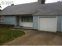 12124 NE San Rafael St, Portland, OR