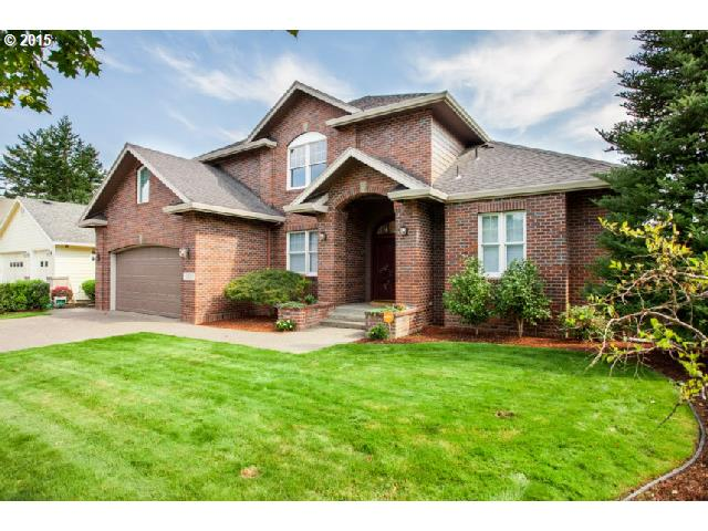 3230 SE Hall Ct, Troutdale, OR
