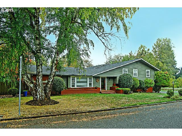 2106 NW 88th St, Vancouver, WA