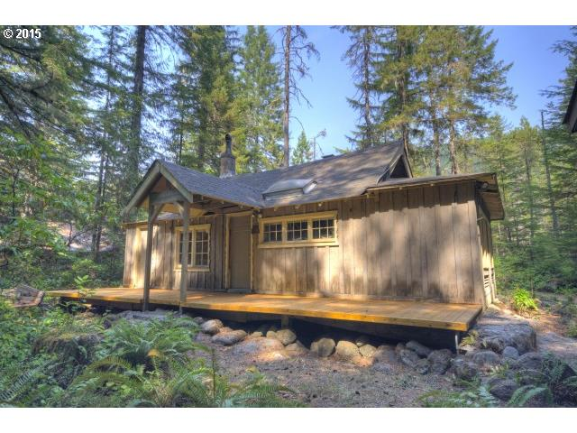 74598 E Road 24 #LOT 28, Rhododendron, OR