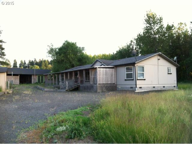 26522 Hwy 36, Cheshire, OR