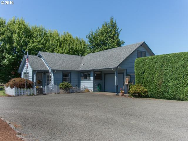 94073 River Rd, Junction City, OR