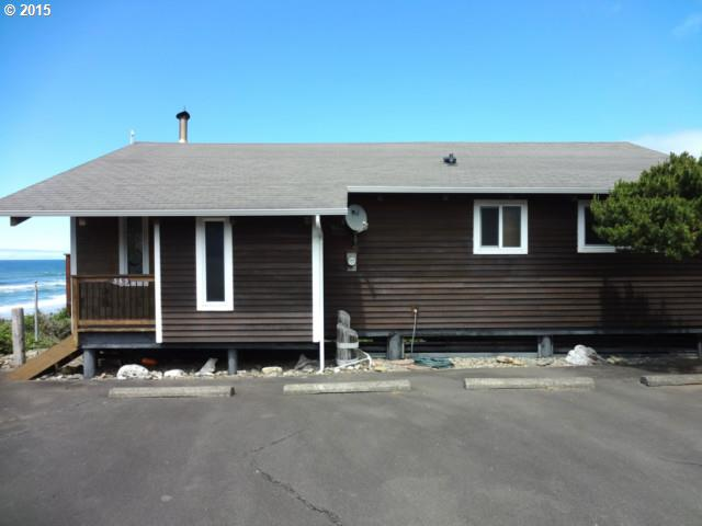 365 Monterey Ave, Lincoln City, OR