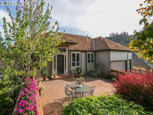 25755 Kimberly Dr, West Linn, OR