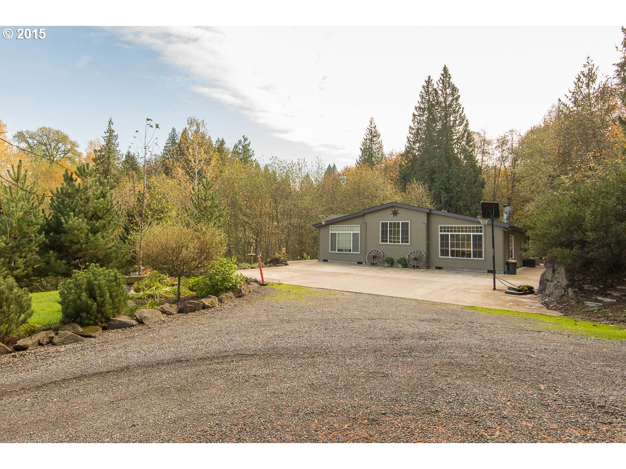 17188 S Holly Ln, Oregon City, OR