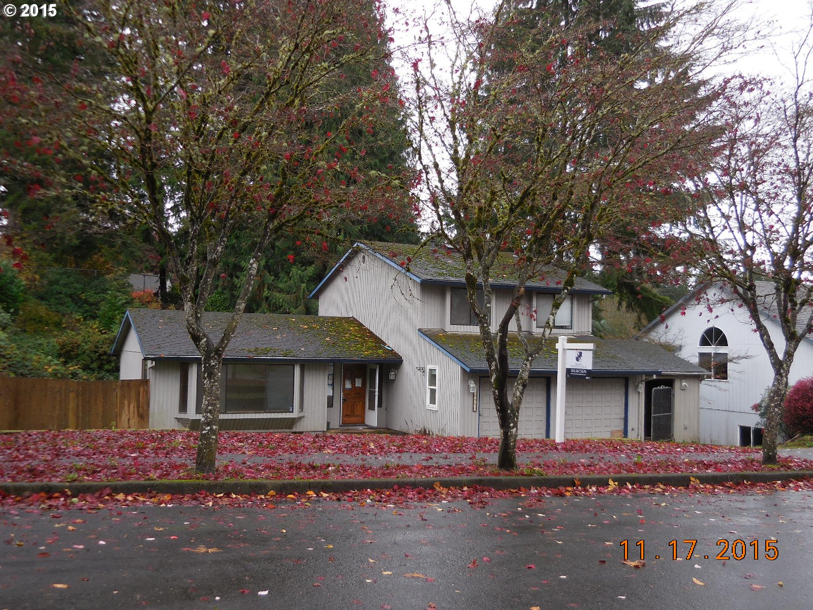 36400 Yocum Loop, Sandy, OR