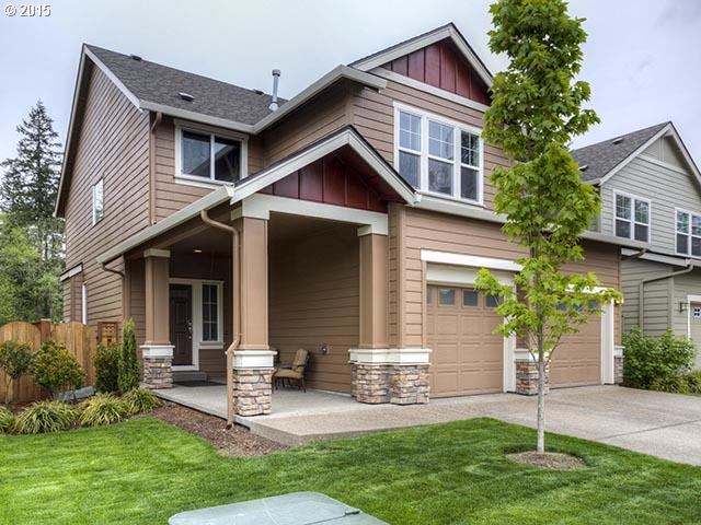 368 NW 187th Ave, Beaverton, OR