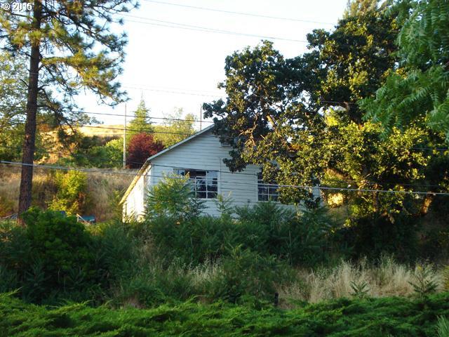 931 NE Winchester St, Roseburg, OR