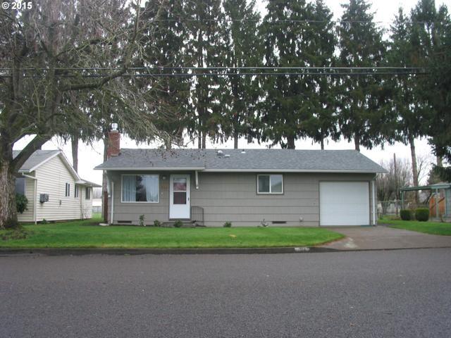 904 Astor Way, Woodburn OR 97071