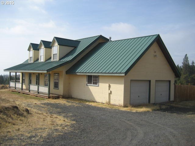 11 Mtn View Rd, Lyle, WA
