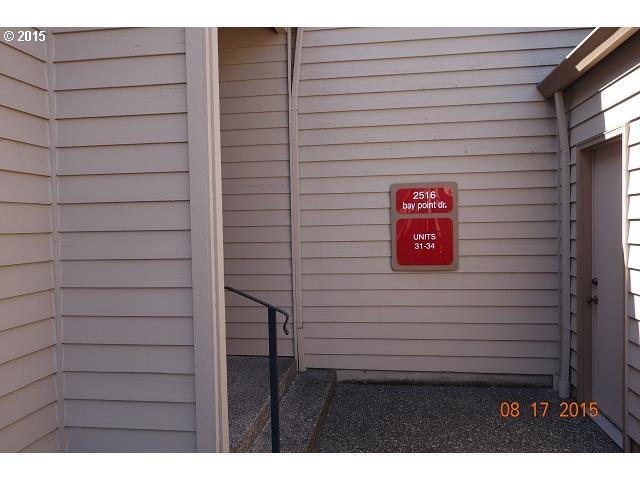 2516 SE Baypoint Dr 31 L, Vancouver, WA