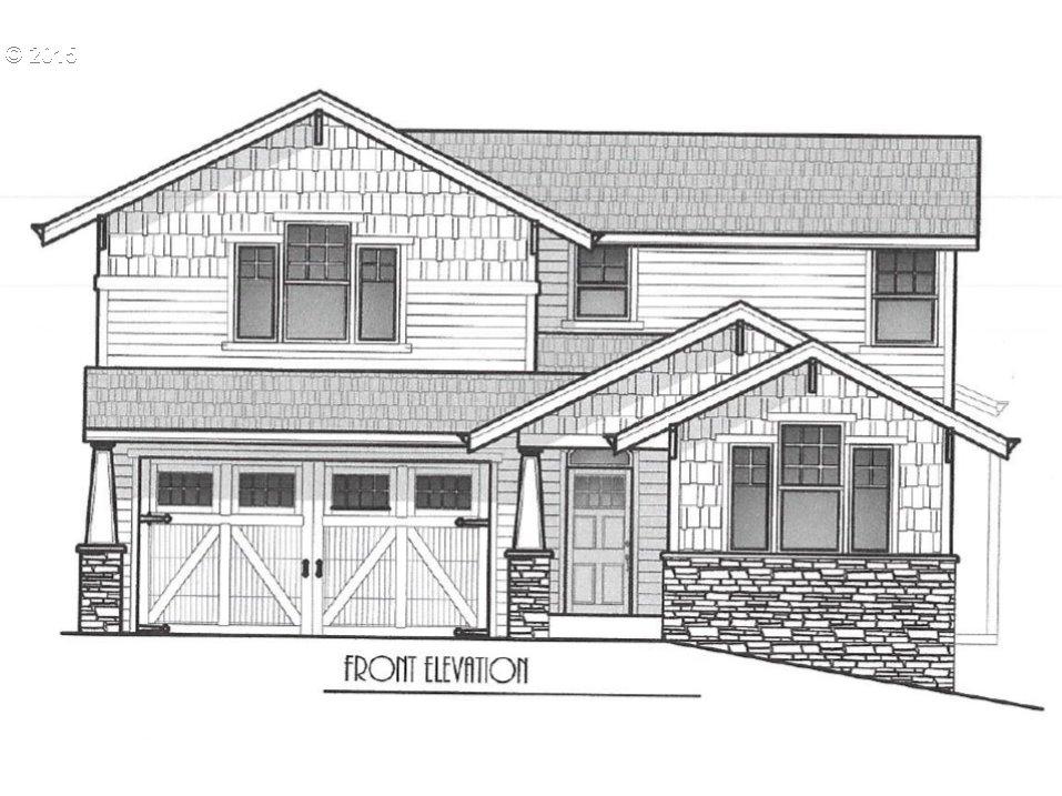 15817 Bachelor Ave, Sandy, OR