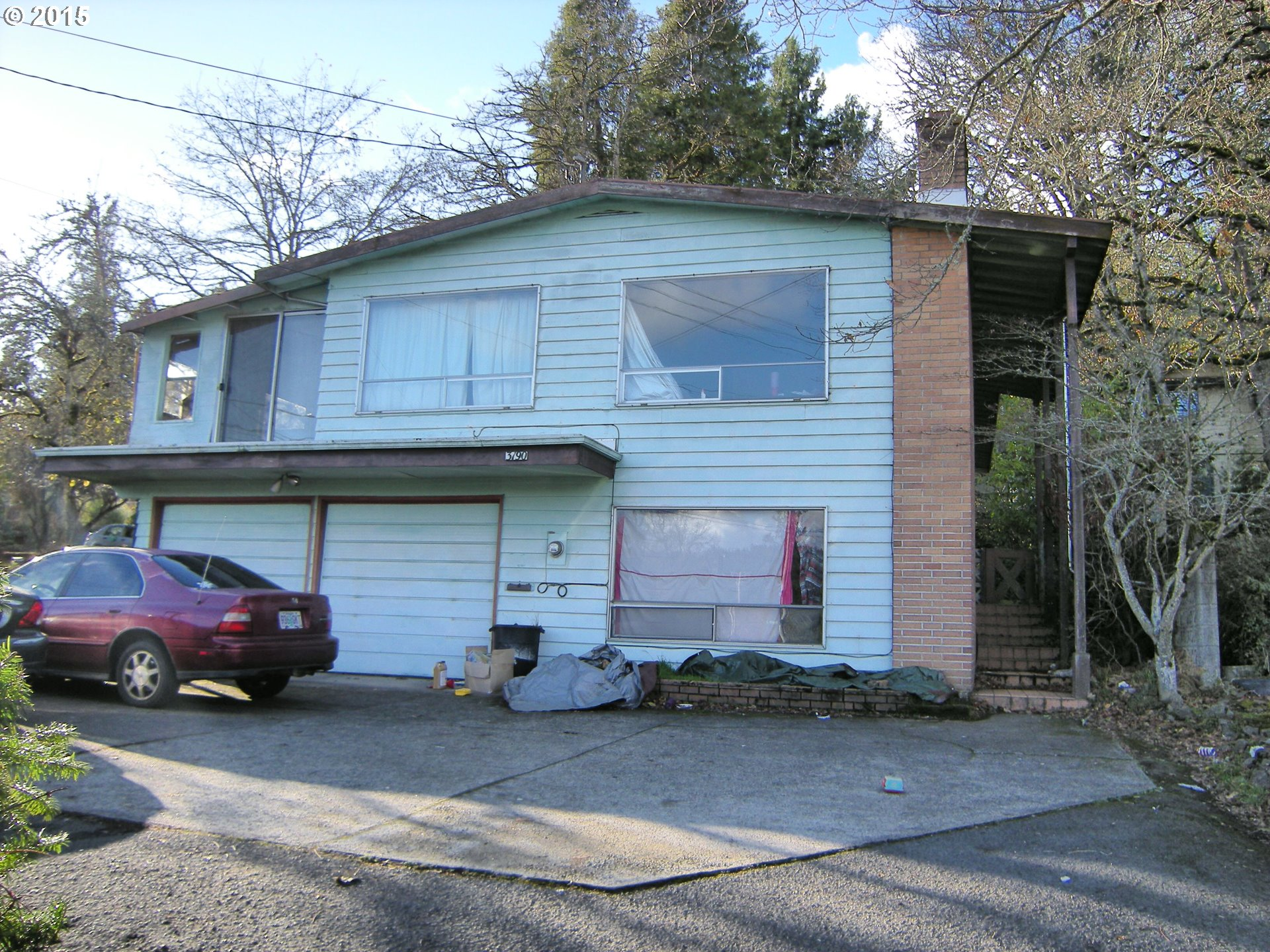 3190 Willamette St, Eugene, OR