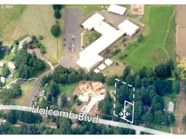 14711 Holcomb Blvd, Oregon City, OR