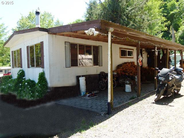 36490 Big Trout Rd, Hebo, OR