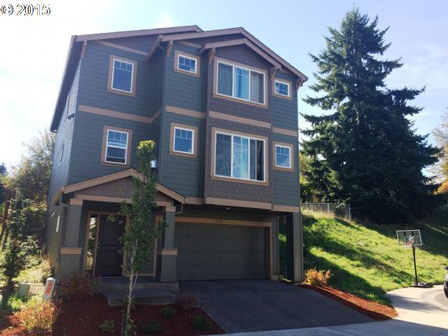 5213 NE 52nd Cir, Vancouver, WA