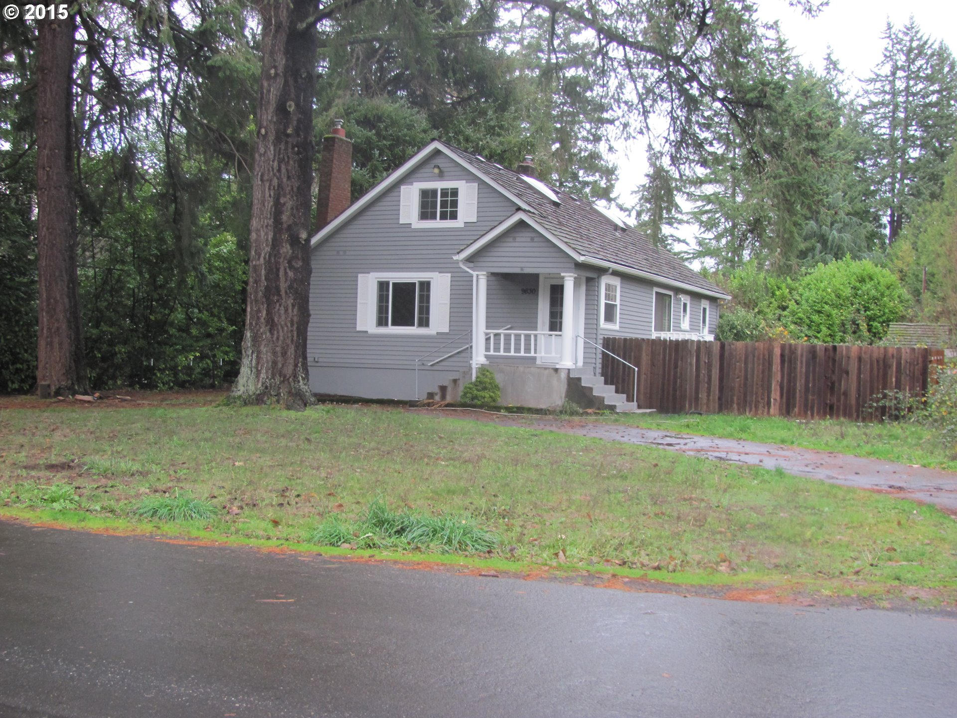9830 SW 82nd Ave, Portland, OR