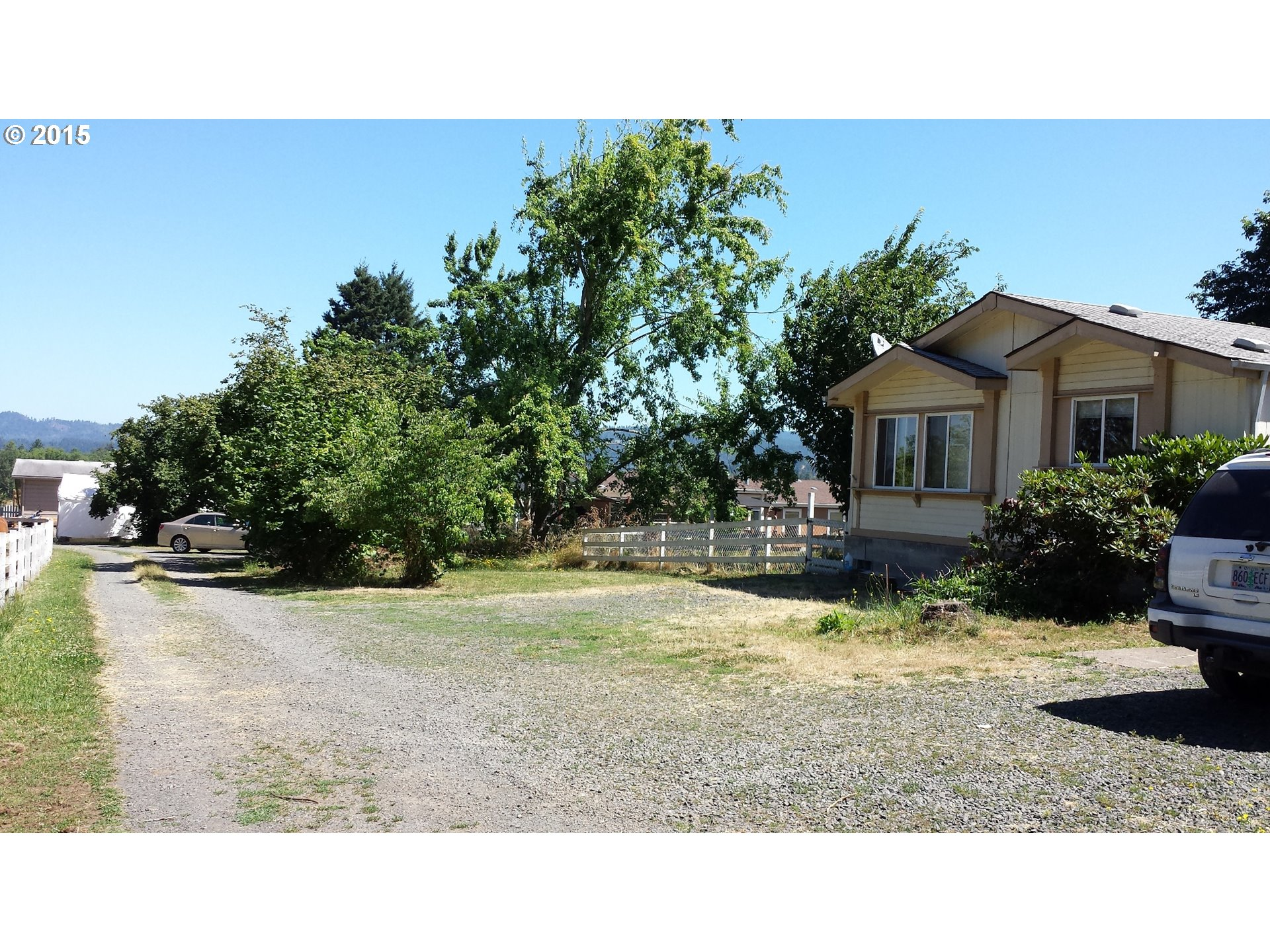84689 Parkway Rd, Pleasant Hill, OR