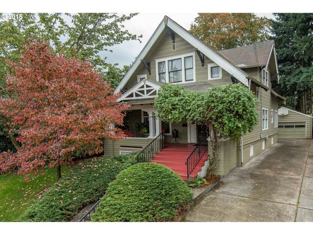 Loans near  NE Senate St, Portland OR
