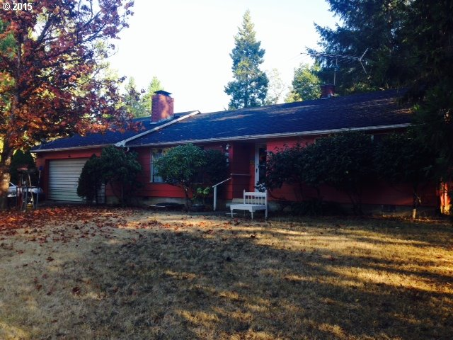 1260 Canyonville-riddle Rd, Riddle, OR