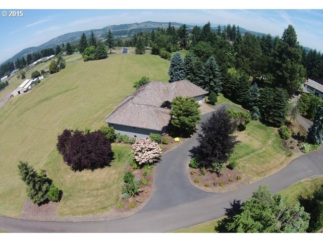 14959 S Bradley Rd, Oregon City, OR