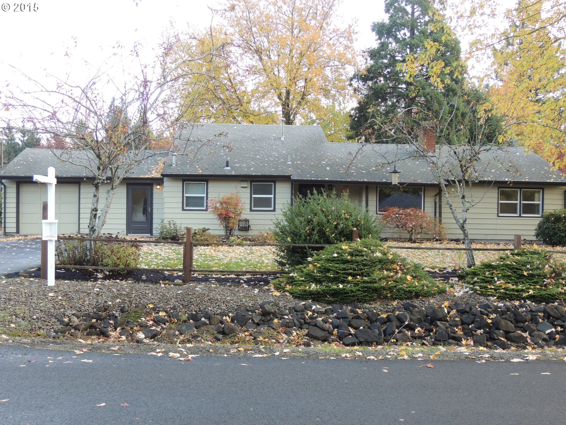10530 SW 71st Ave, Portland, OR