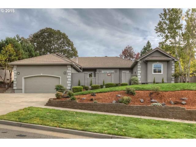 3559 NW Glenridge Dr, Corvallis OR 97330