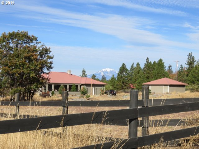 7 Seely Dr, Goldendale, WA
