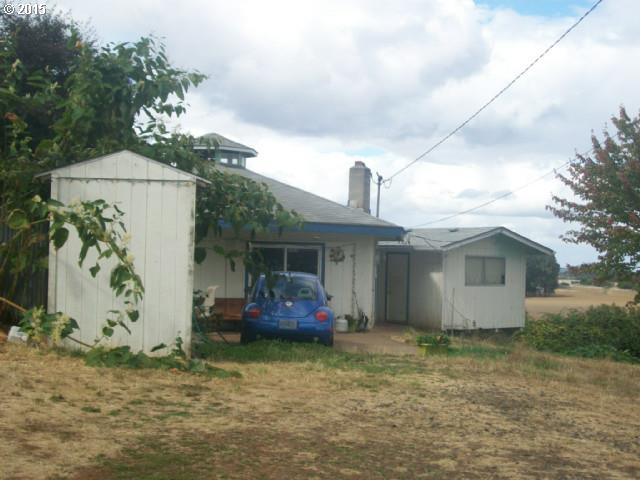 92935 Allens Aly, Cheshire, OR
