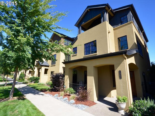 2909 Lord Byron Pl, Eugene, OR