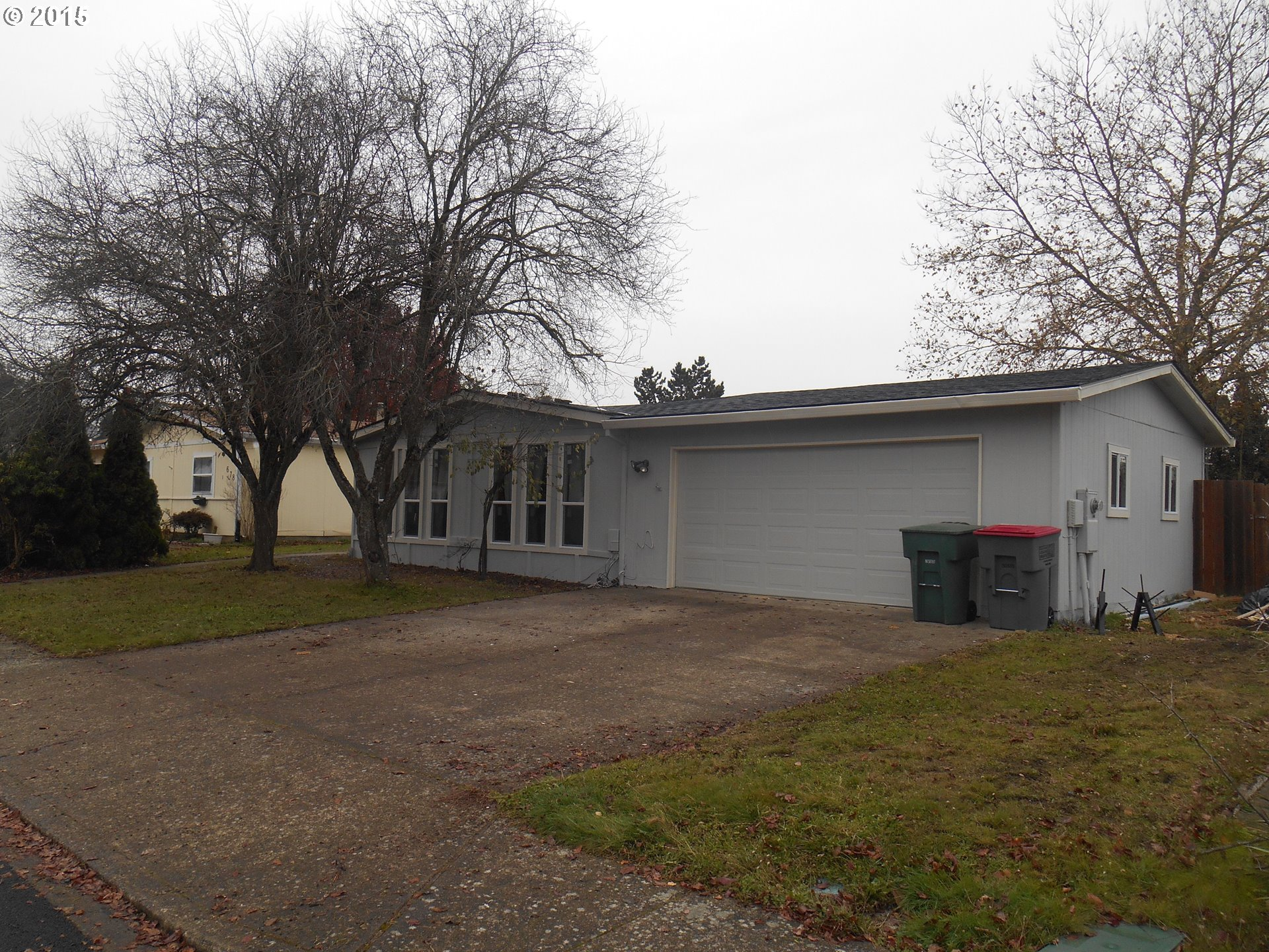 660 NW Donahoo St, Mcminnville, OR