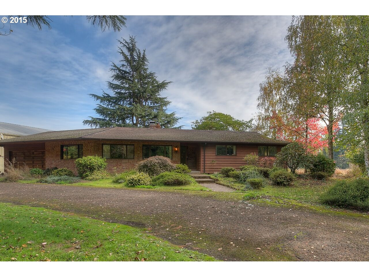 18050 SE Neck Rd, Dayton, OR