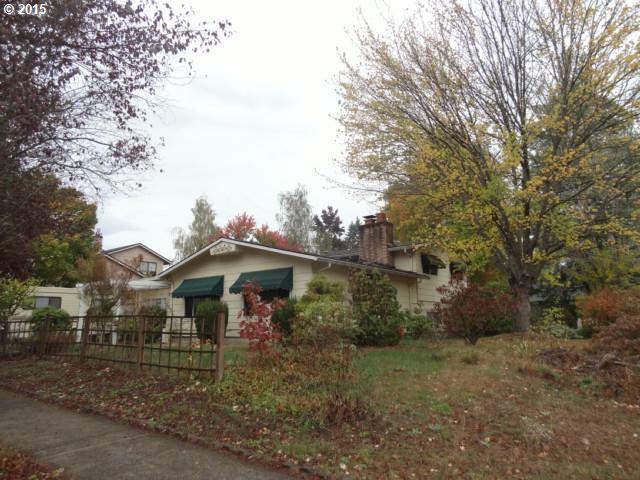 14010 NE 6th St, Vancouver, WA