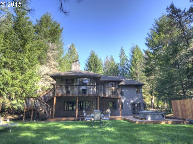 67477 E Bright Ct, Welches, OR 97067
