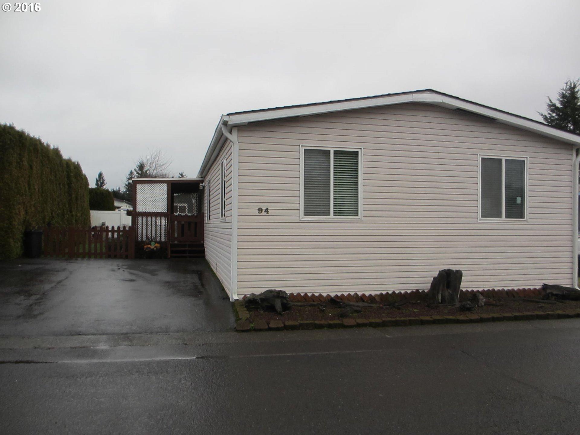 16812 SE 1st St 94, Vancouver, WA