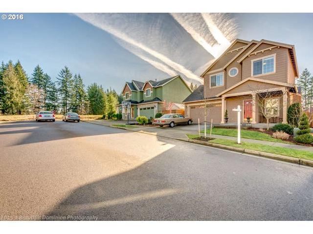 14726 Shagbark Way, Oregon City OR 97045