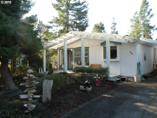 recently sold florence or real estate 2605 sold