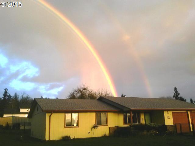 16530 Hunter Ave, Oregon City, OR