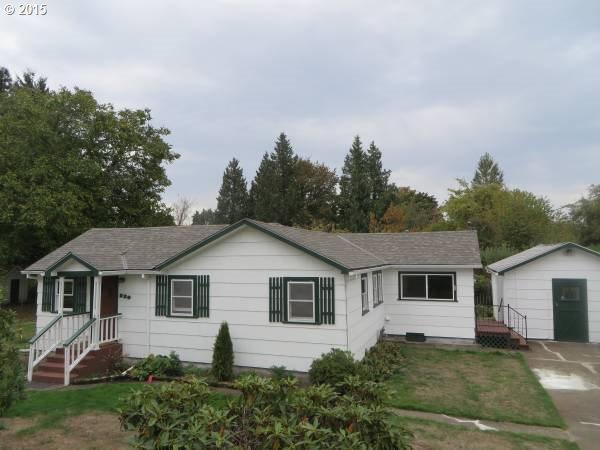 220 SE Craig St, Corvallis OR 97333