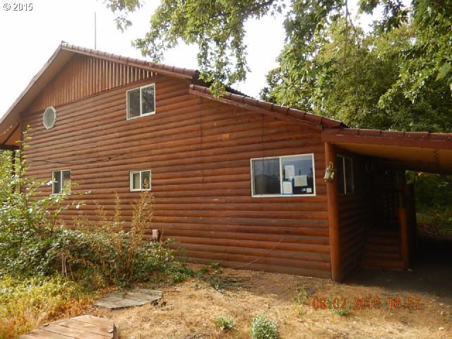 53331 W Ballou Rd, Milton Freewater OR 97862