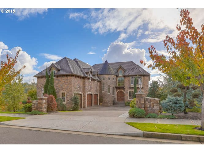 14620 SE Northern Heights Dr, Happy Valley, OR