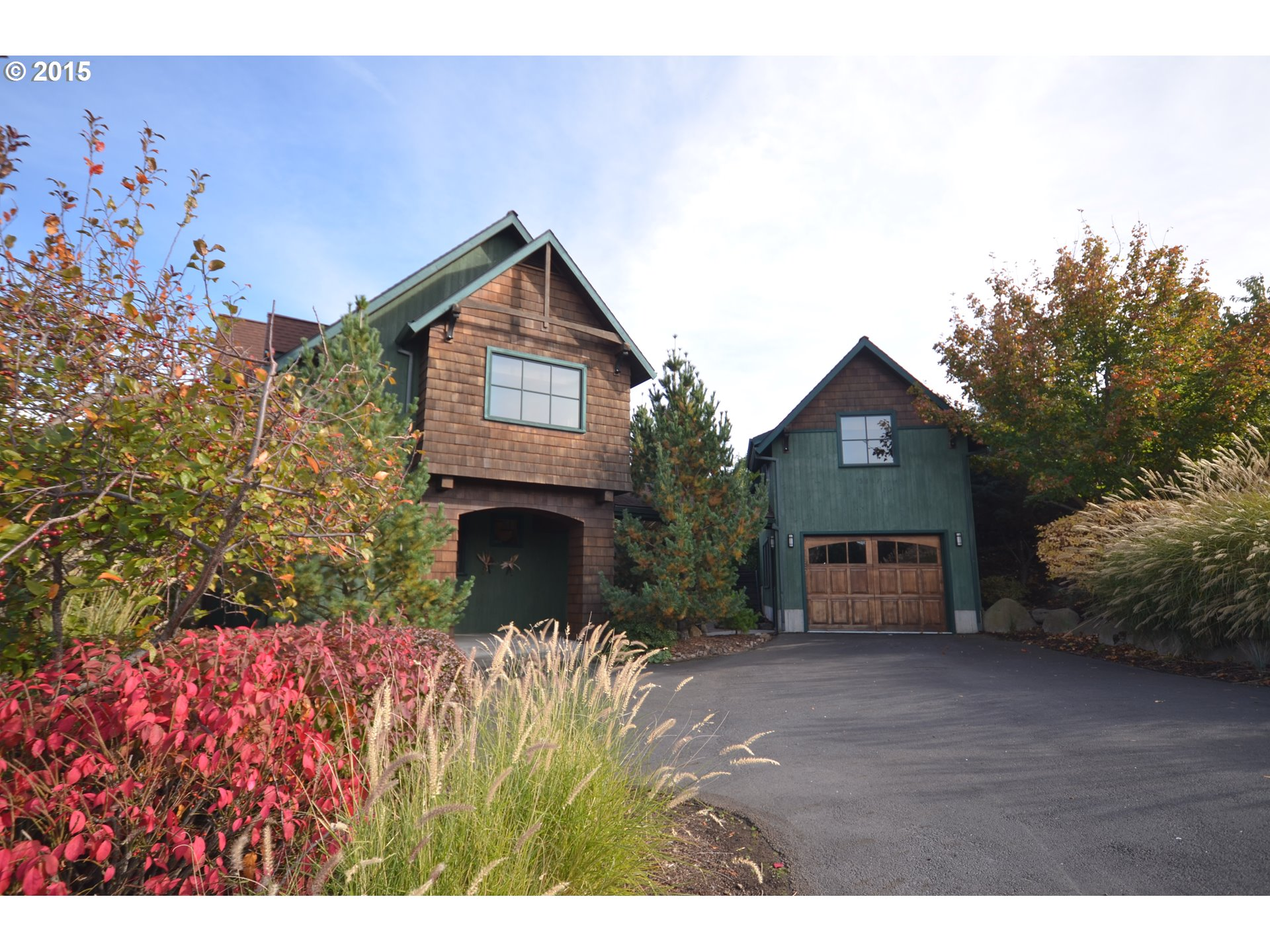 3867 May St, Hood River, OR